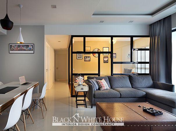 Interior Design Singapore Interior Design Consultancy Singapore Interior Design Singapore Home Home Decor