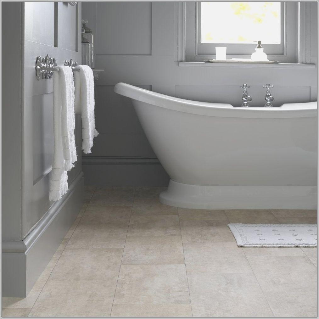 Tile Floor Underlayment Choice Image Tile Flooring Design Ideas Ceramic Tile  Underlay Image Collections Tile Flooring Part 60