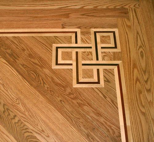 Hardwood floor design 2012 grzegorz heichel polish for Hardwood floors 60 minutes