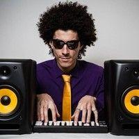 Mehdy Von Ti - Famous (Original/Remixes) by DJ OKKO on SoundCloud