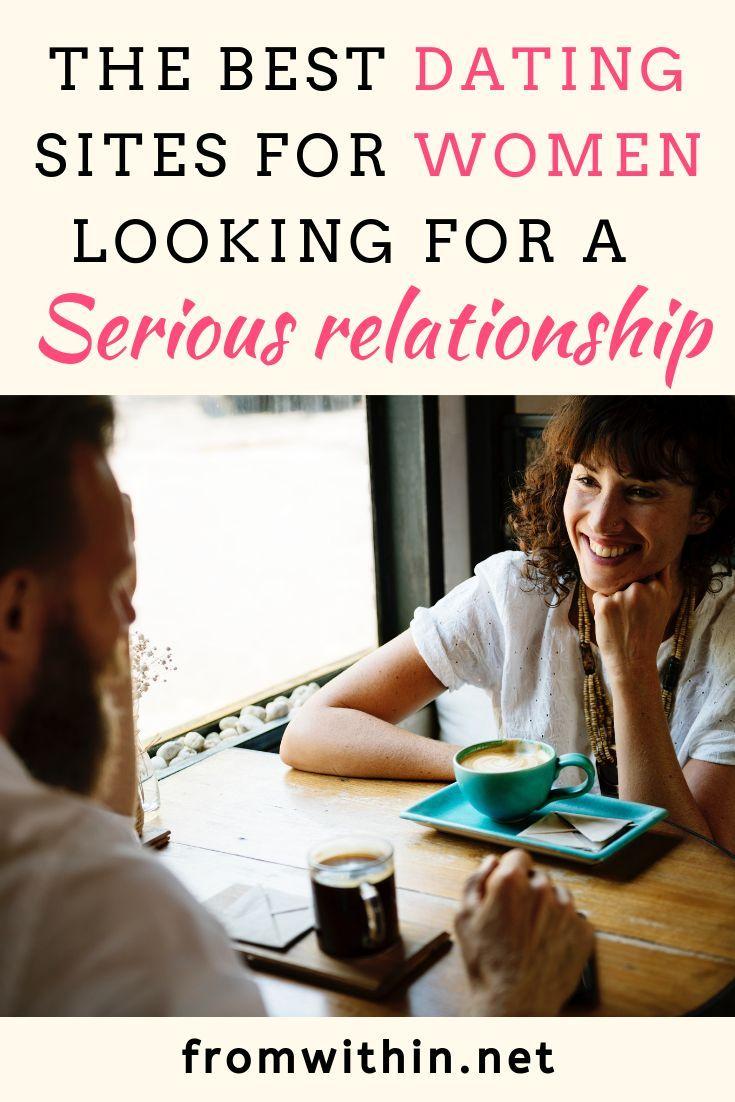 Fora om dating sites
