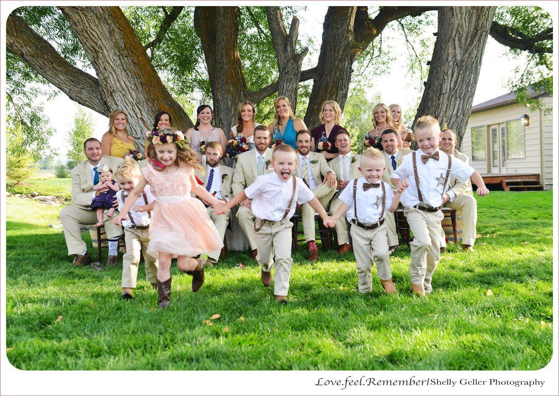 utah Wedding Photographer, Wedding Poses, Pose ideas