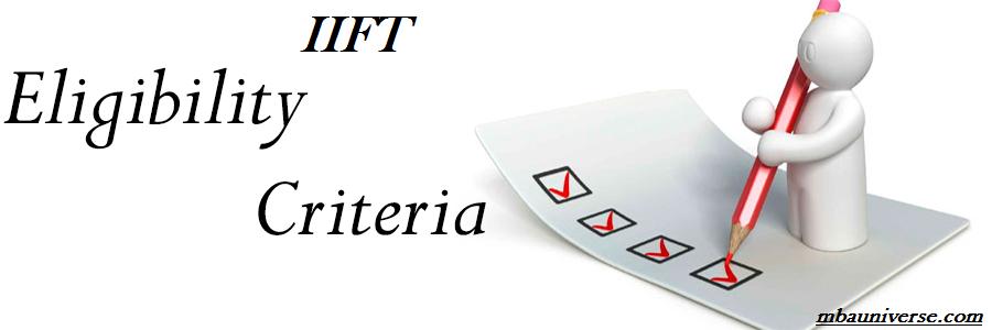 Pin On Iift 2018