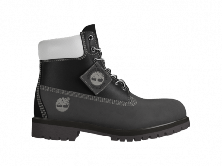 Check Out This Custom Timberlandr Men39s Custom 6 Inch