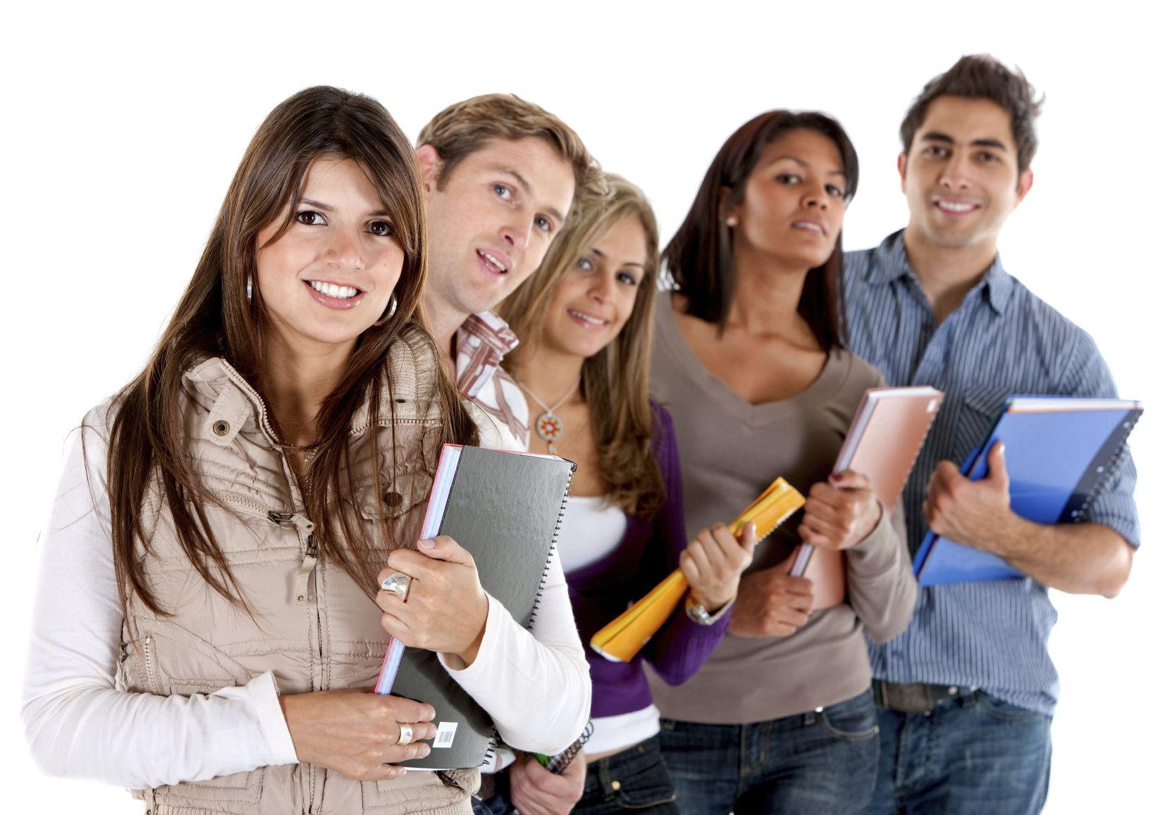 Risultati immagini per english students