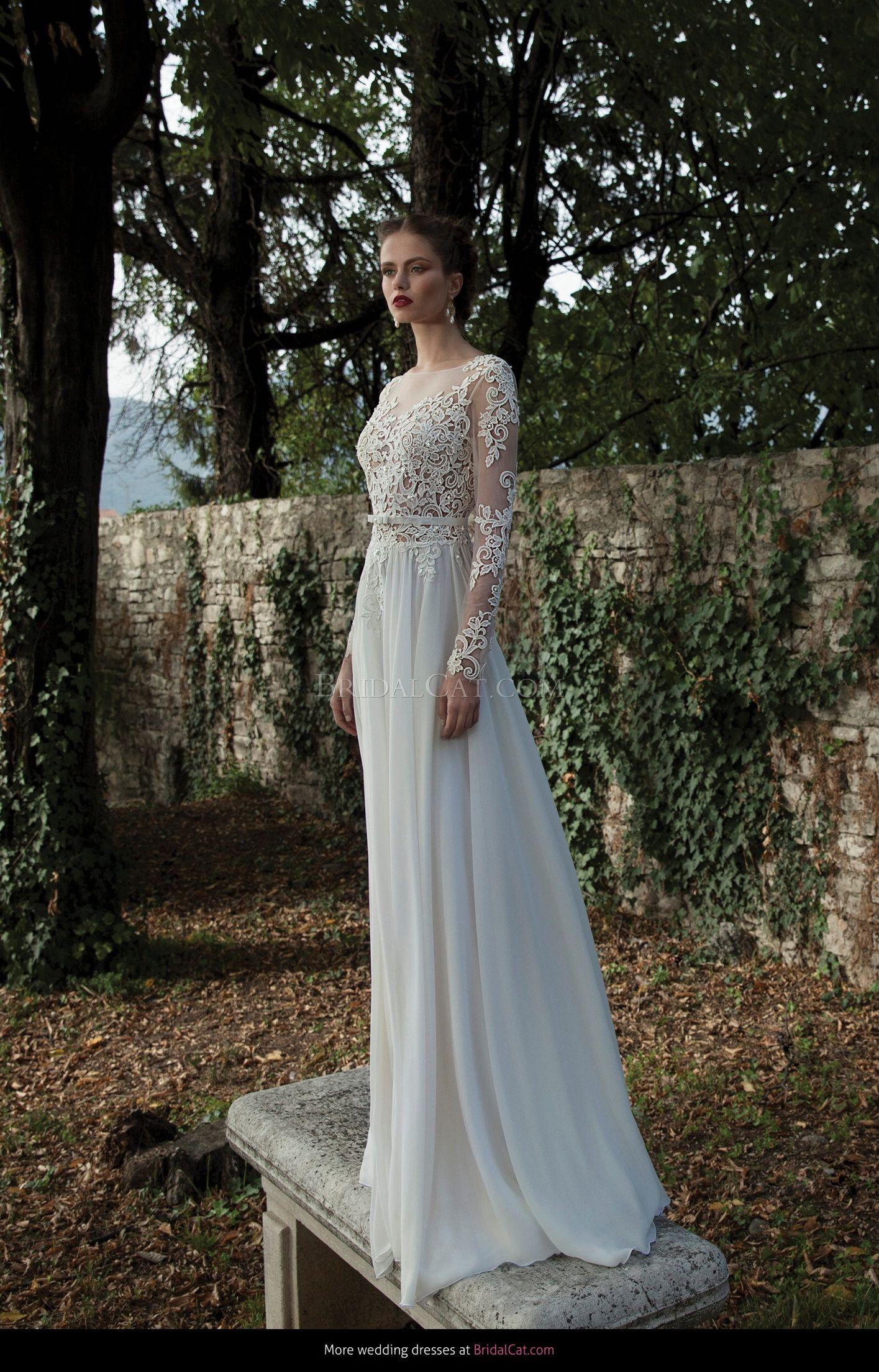 Pin by lyn madge on wedding dresses pinterest wedding dress