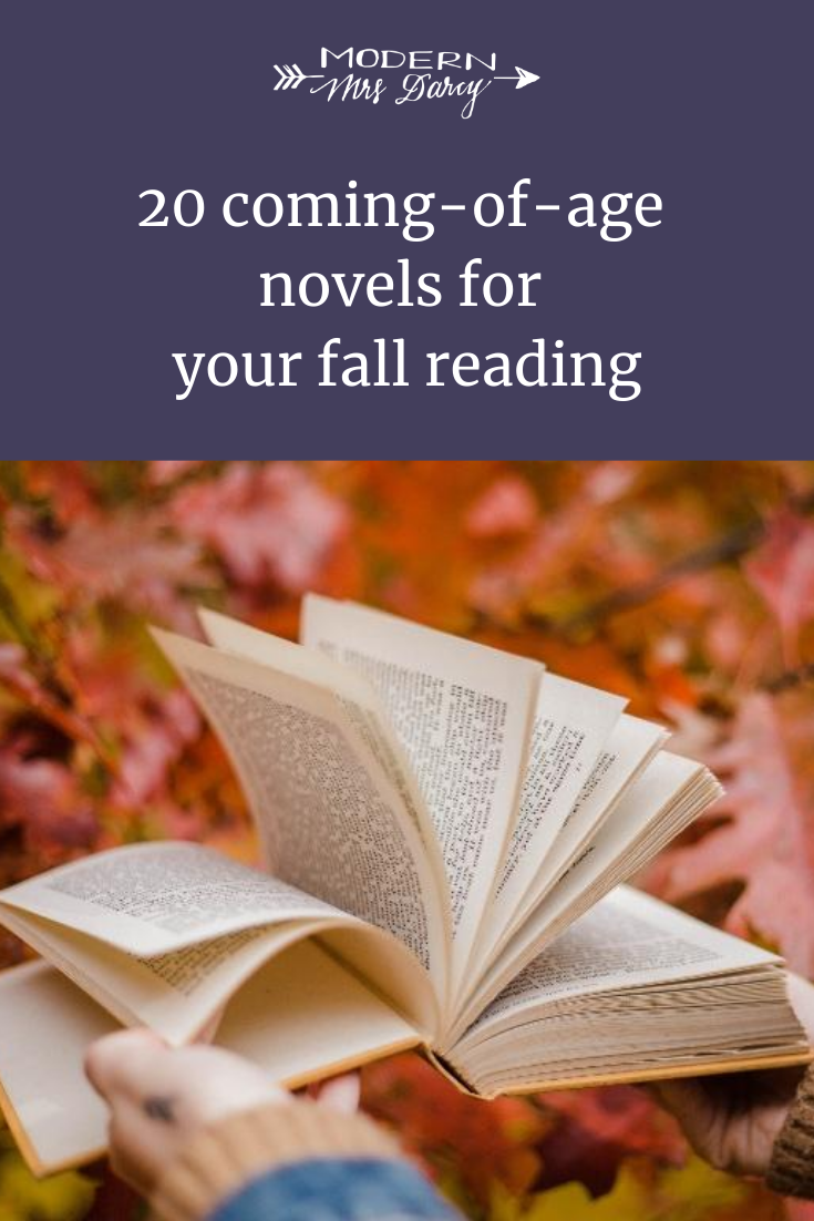 Pin On Book Lists Adults And Ya