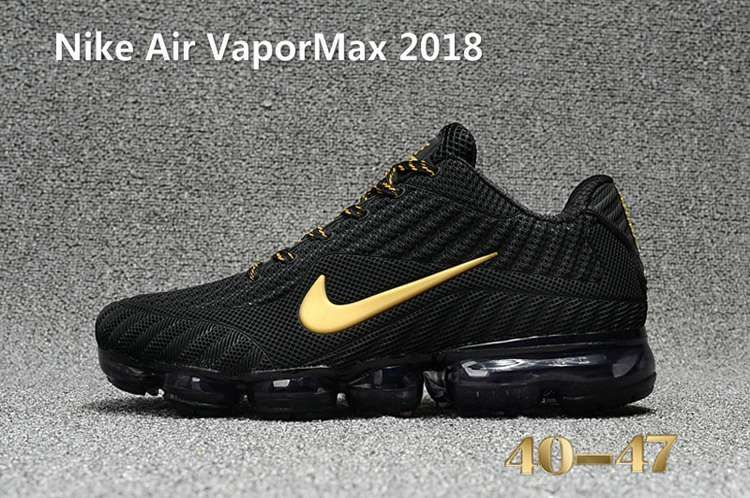 air max homme vapor