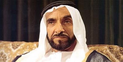 أقوال الشيخ زايد بن سلطان آل نهيان Sultan Leader Fictional Characters