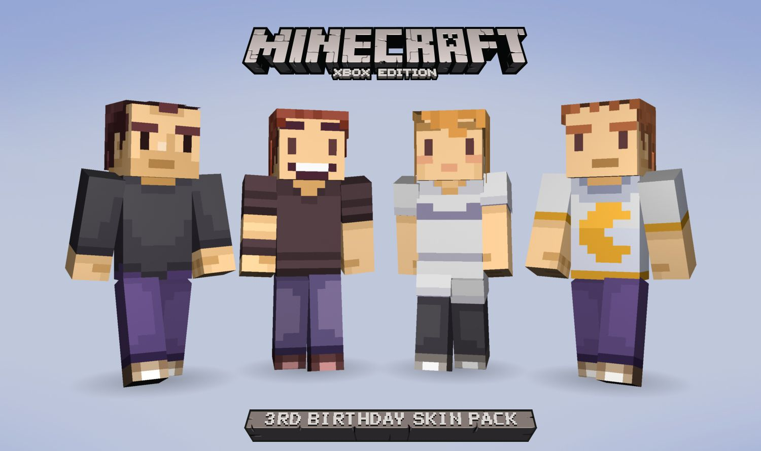 pictures of Xbox 360 Minecraft skins - Google Search | RILEY ... for Minecraft Characters Pictures  257ylc