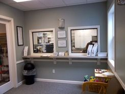 Physical Therapy Waiting Room Home Decor Room Physical