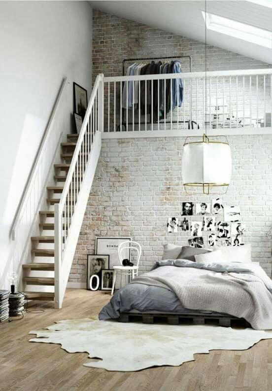 Pin von Tori Shari auf home   Pinterest   Ziel, Schlafzimmer und ...