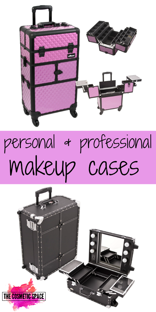 Find the perfect case for YOU with over 100 to choose from