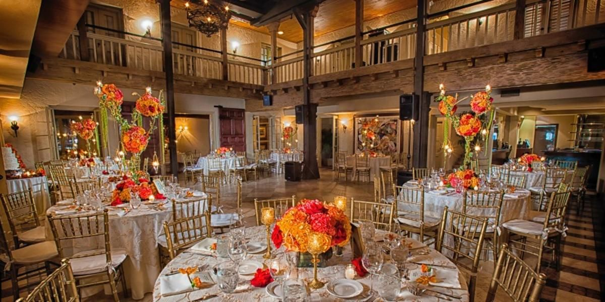 The Addison Weddings Get Prices For Boca Raton Wedding Venues In Fl