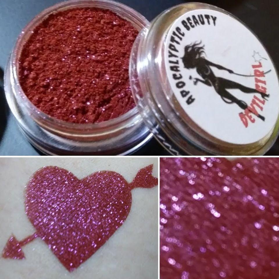 Pin on incredible cosmetics