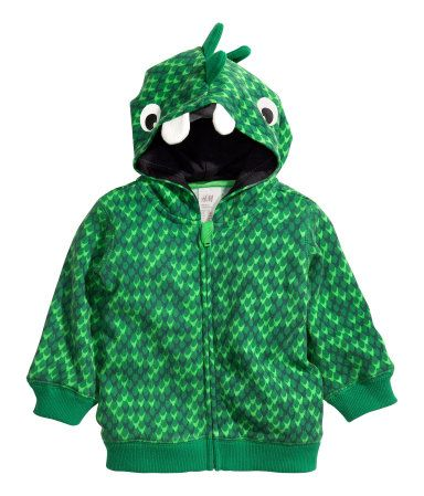 67d89c7be7c34 Ah this would be perfect for our little monster!   Cool kids stuff ...