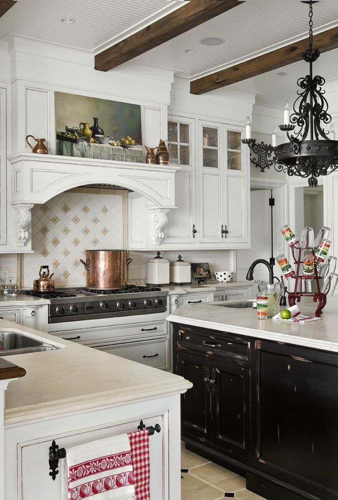 pinmary santelices on kitchen  victorian kitchens