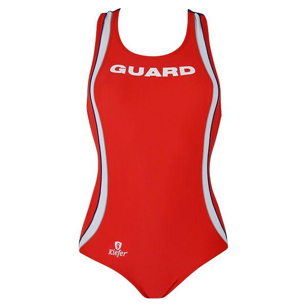 6dc2cff95de0  newguard  lifeguard  apparel  swimming