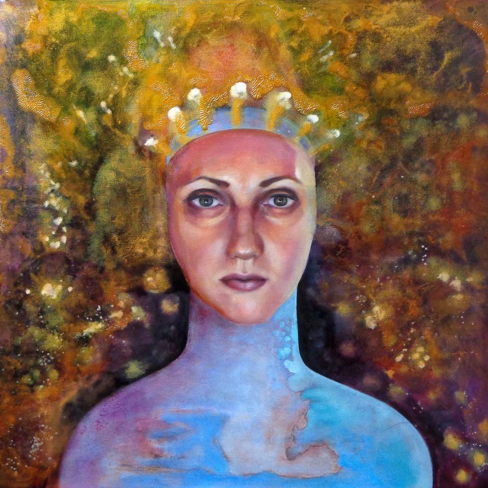 Theophilia Historical art, Painting, Visual art