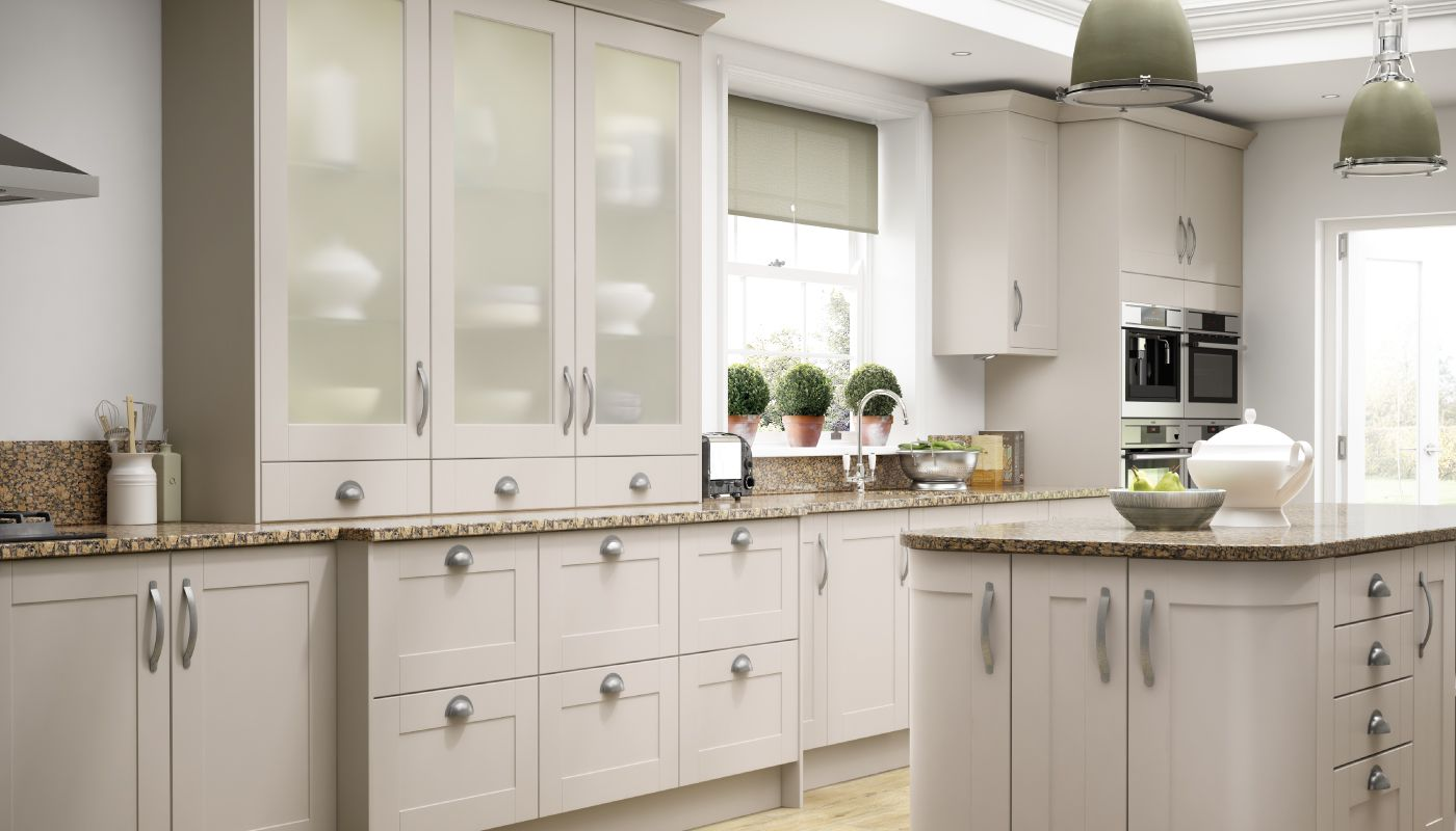 Ausgezeichnet Ideen Für Küche Lagerung In Der Kleinen Küche Bilder ...