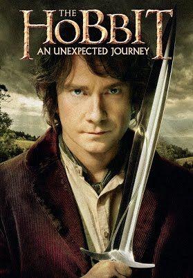 hobbit1 ile ilgili görsel sonucu
