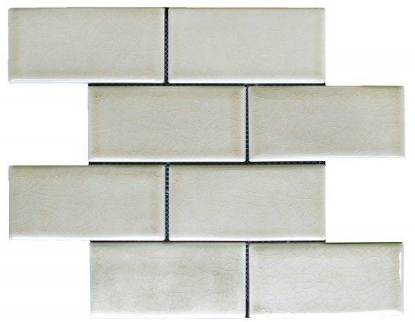 Sse 825 Mosaic Tiles Tiles Subway Tile