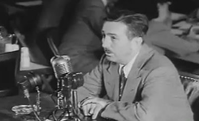 Image result for walt disney and huac