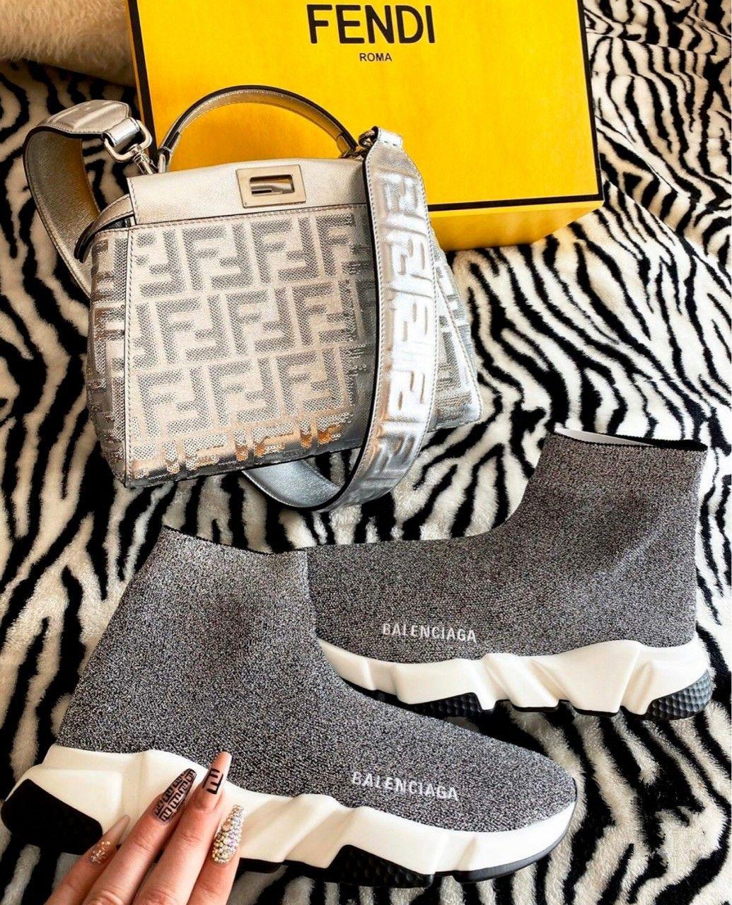 Bag, Balenciaga, And Brand #nike