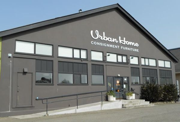 Urban Home Consignment Furniture I Just Found This Store In - Bay home consignment furniture