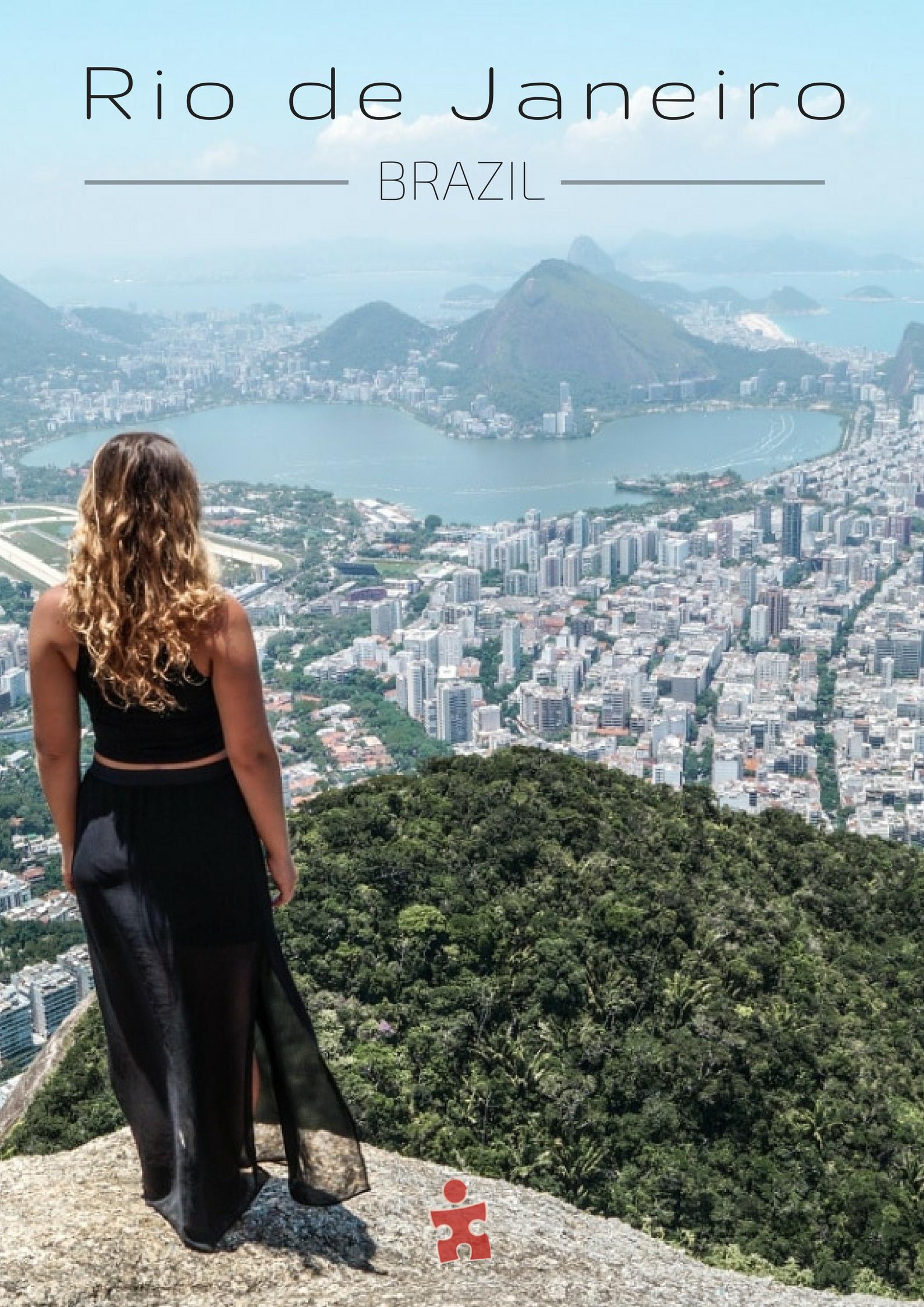 Rio De Janeiro Brasiliens Metropole Nummer 1 Entdecken Sie Mit Uns Den Zuckerhut Die Christus Statue Und Entspannen An De Brasilien Reisen Brasilien Reisen