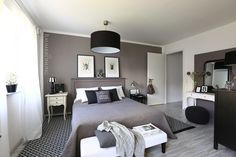 Schlafzimmergestaltung Vorher Nachher Bilder Und Auf Was Ihr Auf