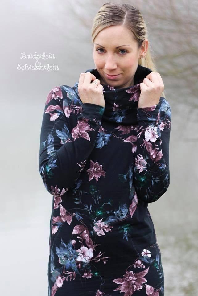 Beautiful Blume Schnittmuster Ornament - Decke Stricken Muster ...