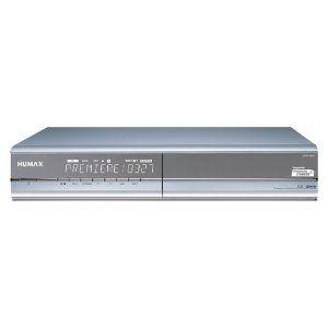Humax Ipdr 9800 Digitaler Satelliten Receiver Mit 160 Gb 80 80 Festplatte Sky Zertifiziert Silber Best Preis Festplatte Preis Silber