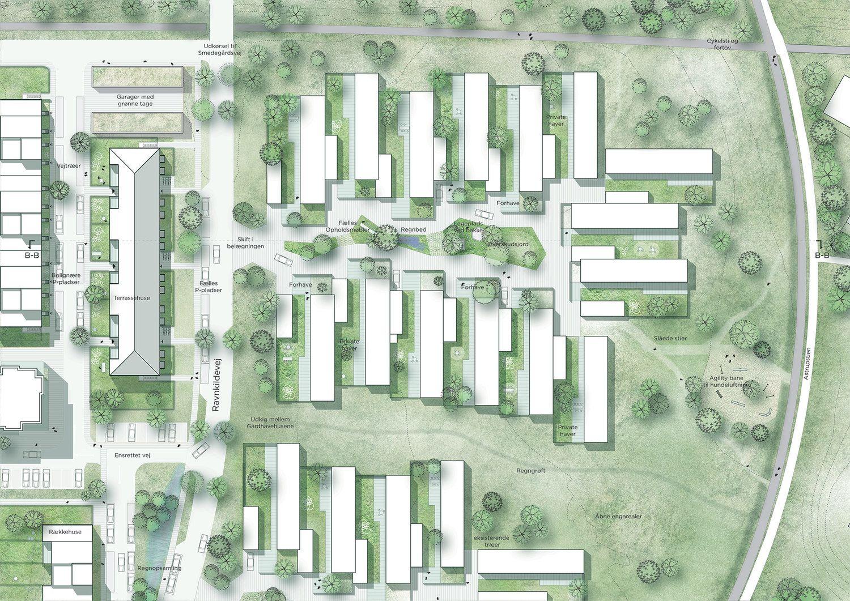 11 Jpg Landscape Plan Master Plan Landscape Plans