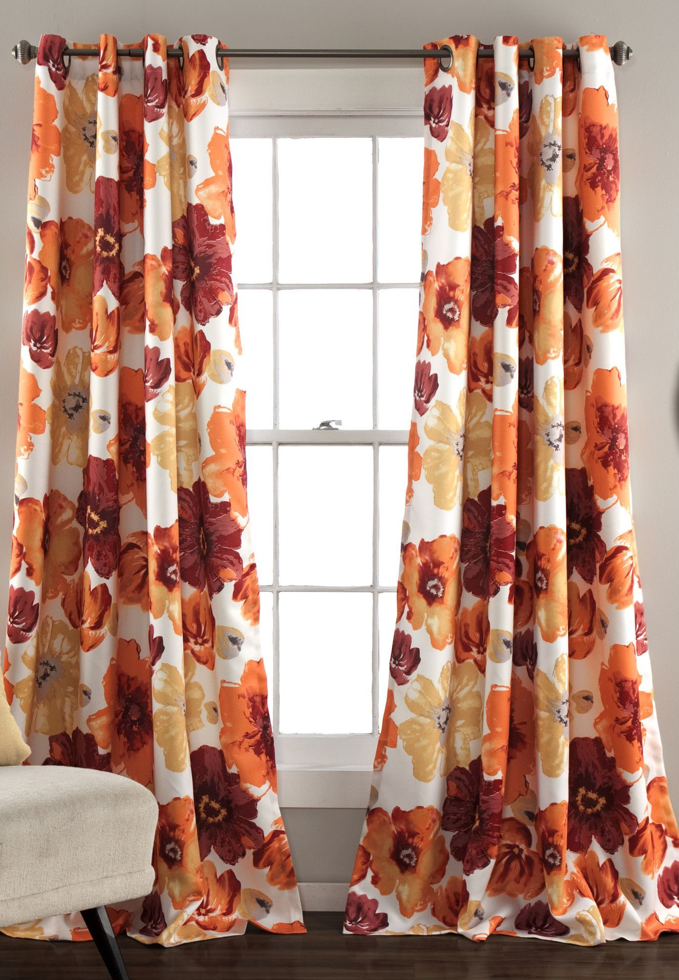 Ludowici curtain panels products pinterest products