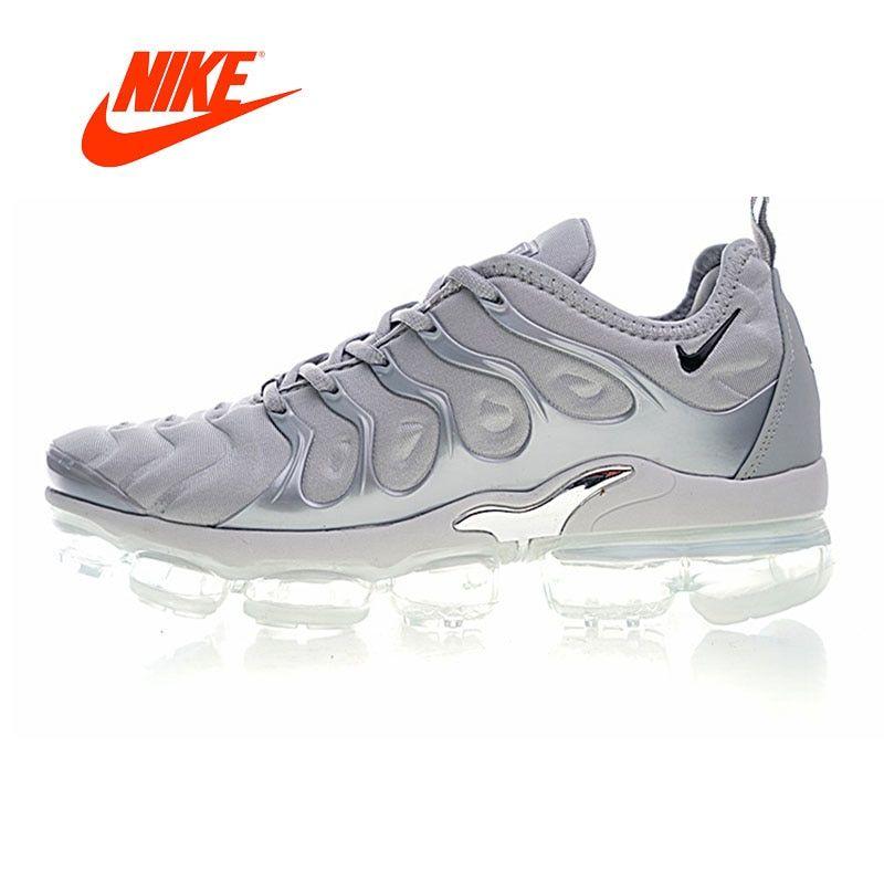 Original Nike Air Vapormax MS04 #shoes