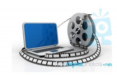 Blogs de cine: escritos por una o varias personas, son los que están llenando el cupo de puntos de vistas y opiniones particulares para nada mediatizados