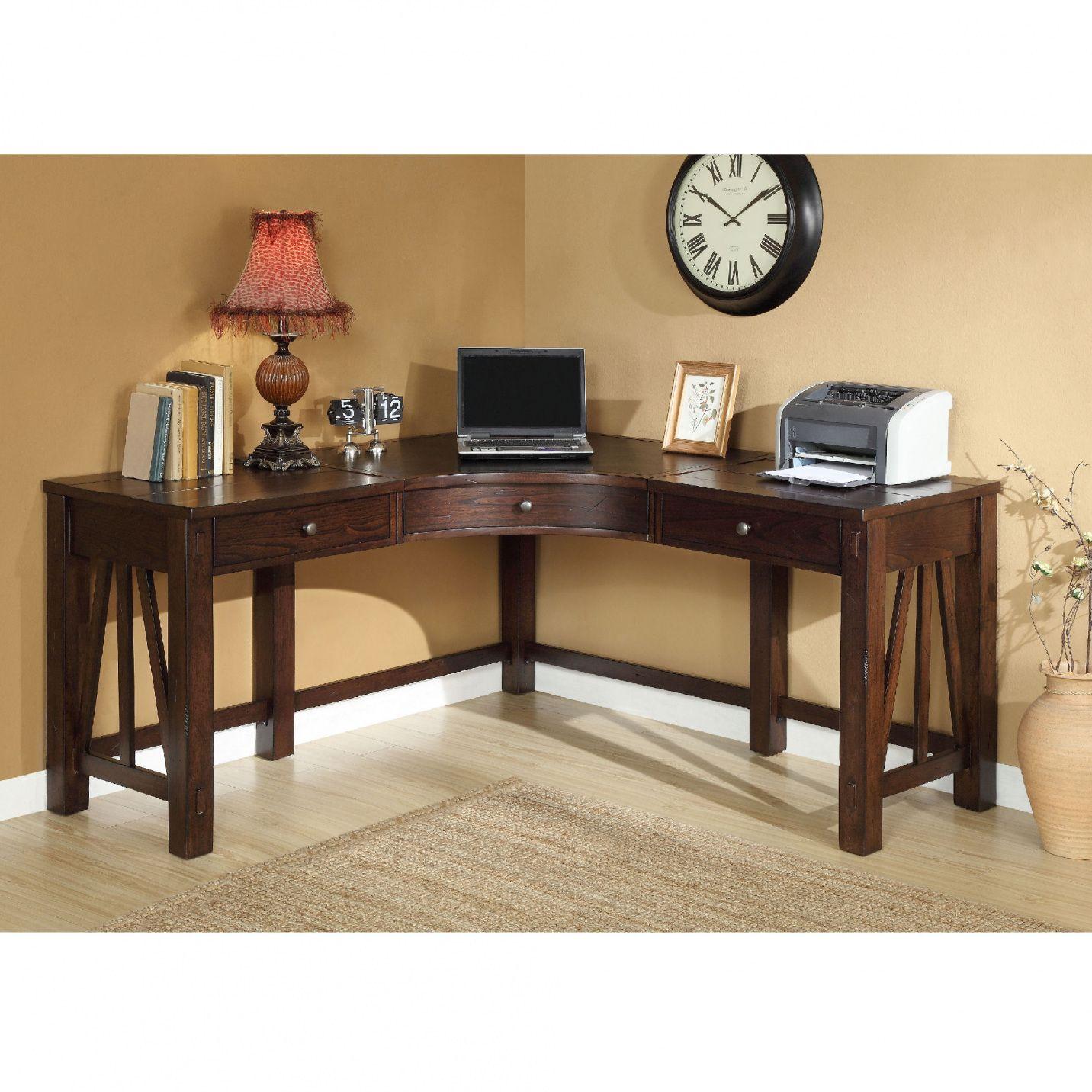 image office furniture corner desk. Corner Desks For Home Office - Furniture Set Check More At Http:/ Image Desk