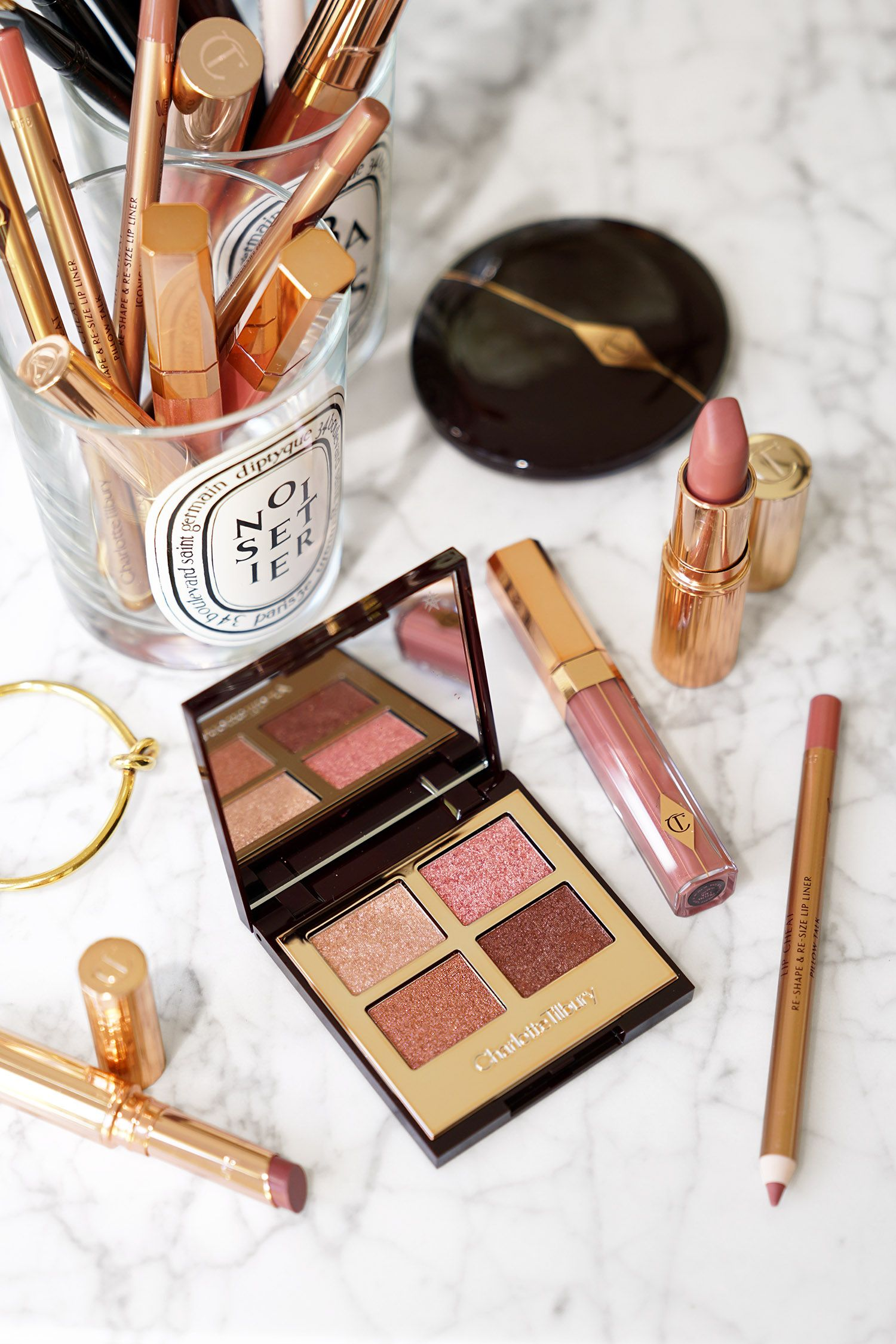 Pin by Maggie Zabi on parfume in 2020 Lush lipstick