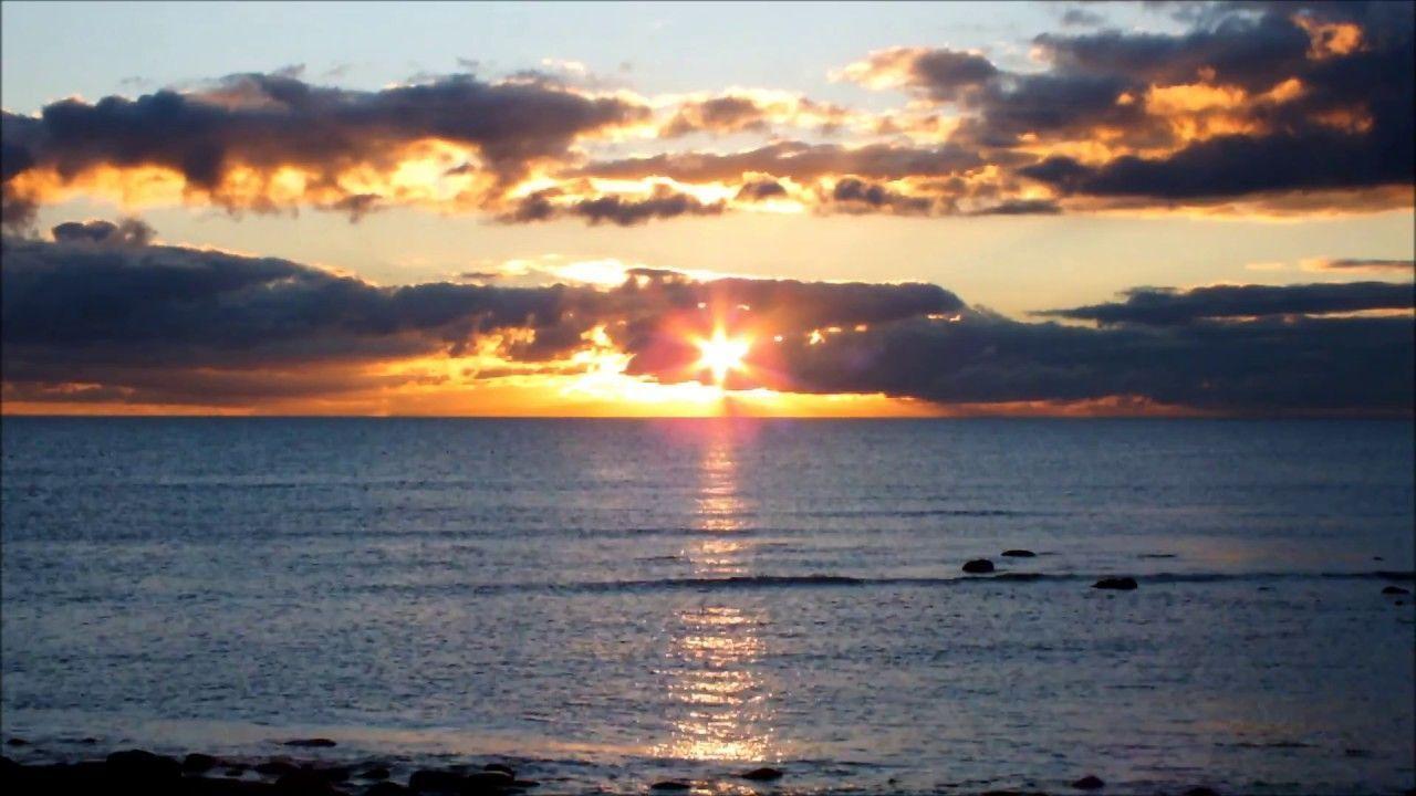 Irish sea sunset No 2. The sun really is the 'star' of the show. #irishsea Irish sea sunset No 2. The sun really is the 'star' of the show. #irishsea Irish sea sunset No 2. The sun really is the 'star' of the show. #irishsea Irish sea sunset No 2. The sun really is the 'star' of the show. #irishsea Irish sea sunset No 2. The sun really is the 'star' of the show. #irishsea Irish sea sunset No 2. The sun really is the 'star' of the show. #irishsea Irish sea sunset No 2. The sun really is the 'star #irishsea