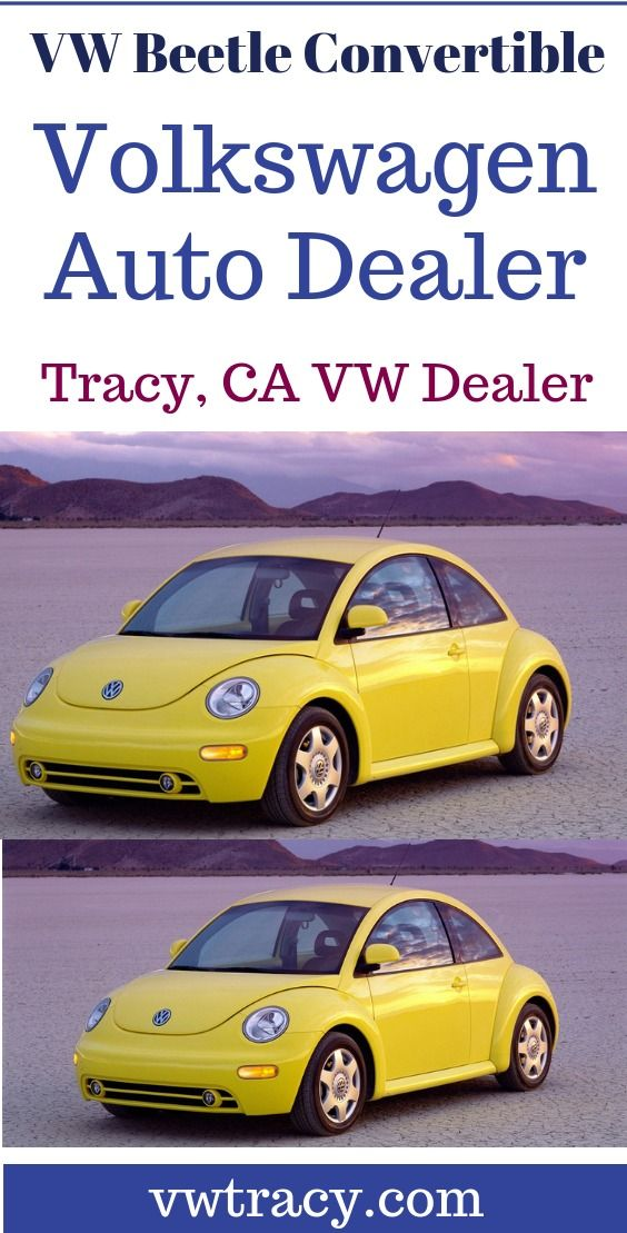Tracy California VW Auto Dealer, VW Auto Deals, Volkswagen