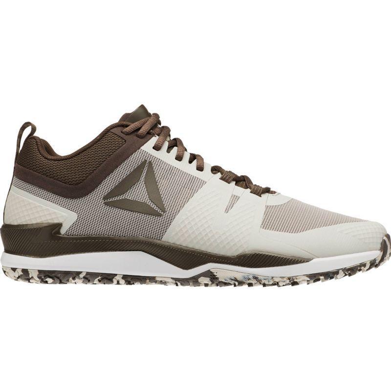 Reebok Men s JJ Watt I TR Training Shoes 7e63155b2