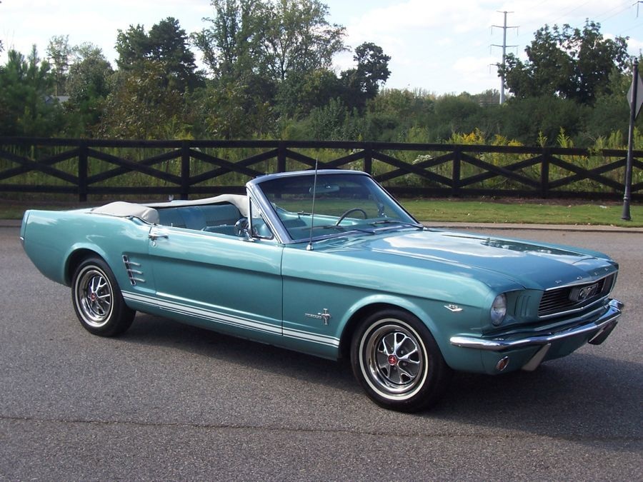 Photobucket | Cars | Pinterest | Mustang, Ford mustang and Cars