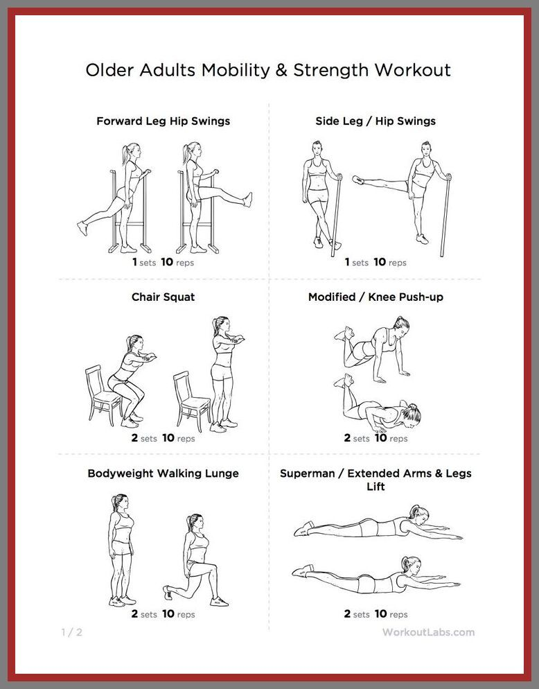33 Reference Of Chair Leg Exercises For Elderly In 2020 Stretching Exercises For Seniors Senior Fitness Leg Workout