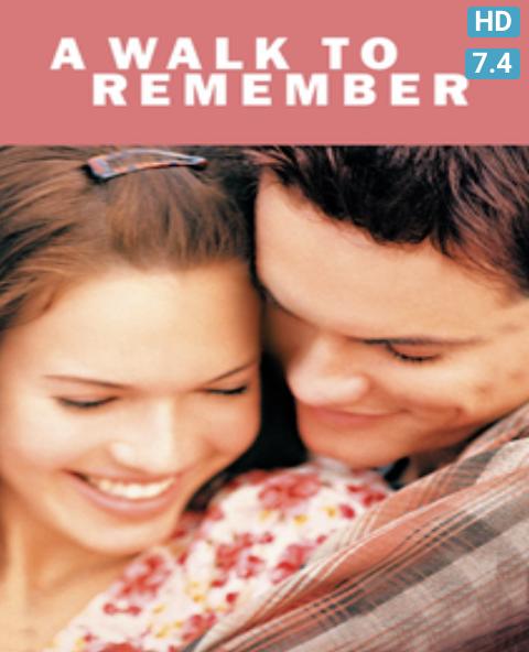 Romance Tv Online Kostenlos