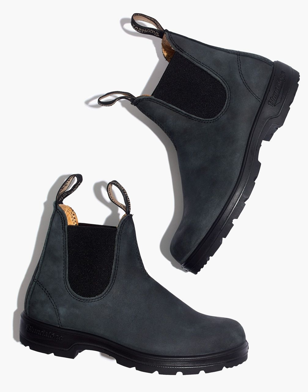 Blundstone Super 550 Chelsea Boots In 2020 Chelsea Boots Blundstone Boots Boots