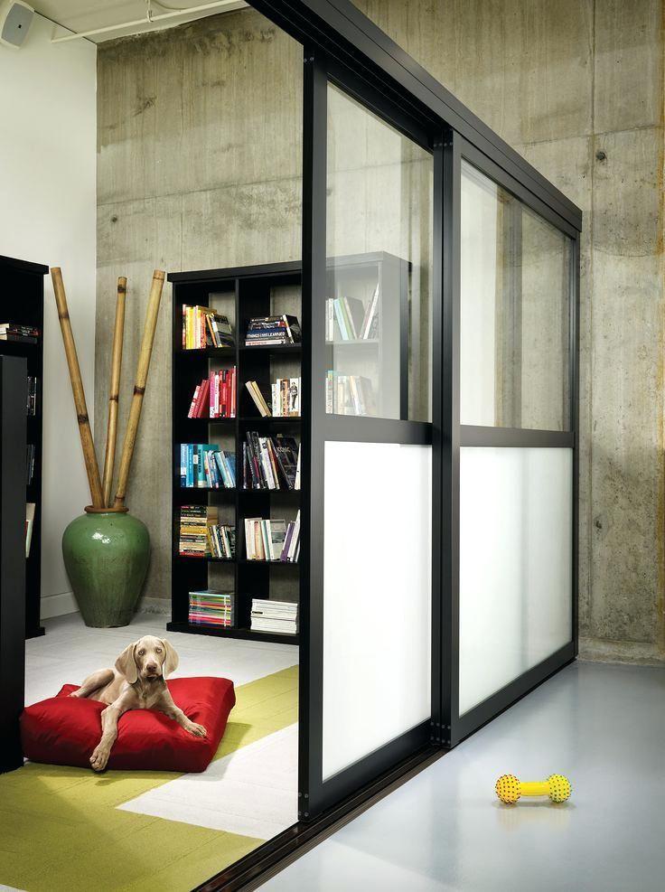 Wardrobes Ikea Wardrobe Room Divider Captivating Free