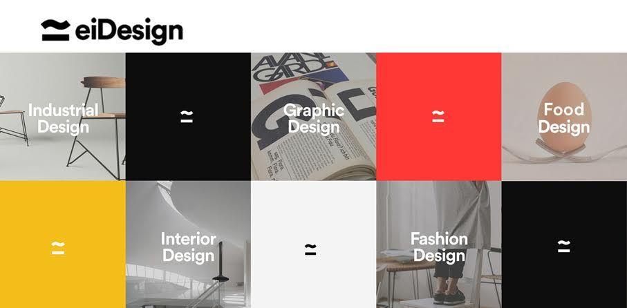 eidesign. Para proyectos latinos en Italia - Red Latinoamericana De Diseño