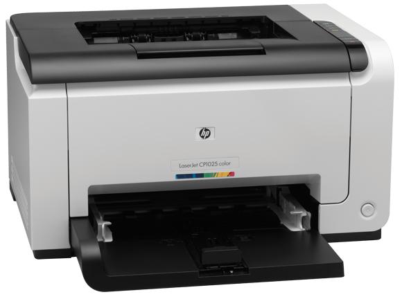 Download Driver Printer Hp Laserjet Pro Cp1025 In 2020 Printer
