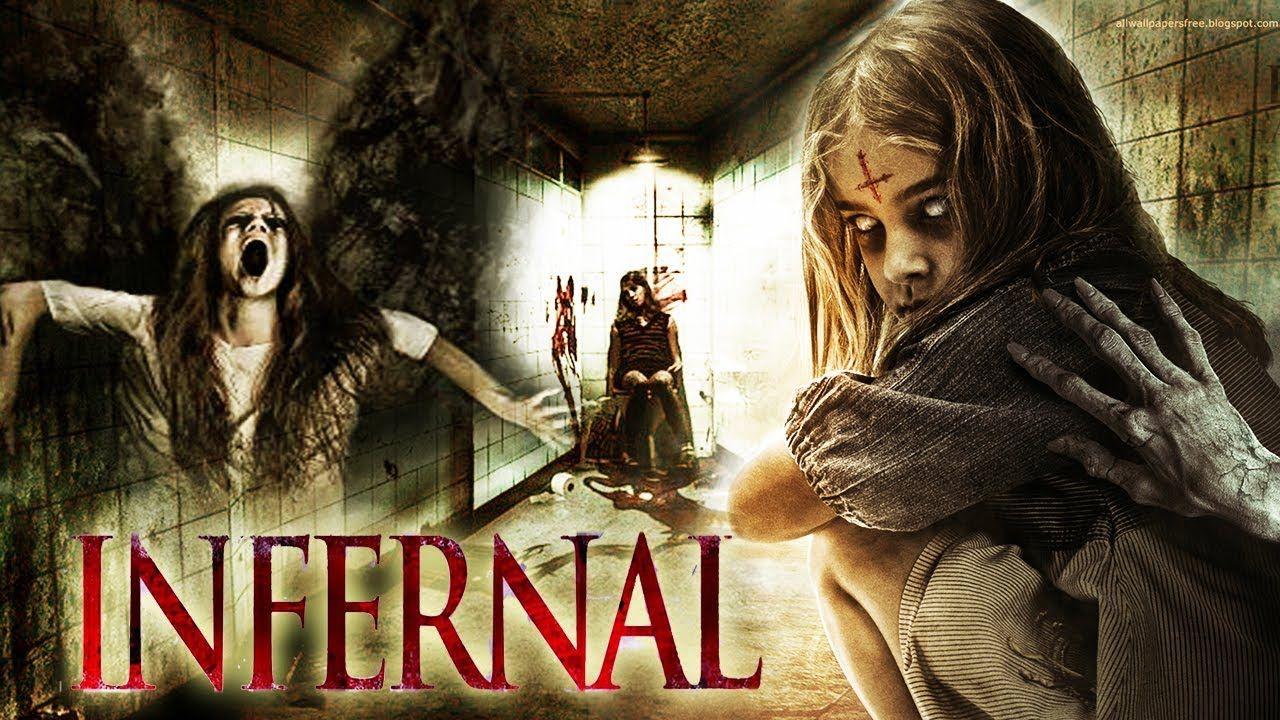 English horror movie infernal full hd 1080p hindi